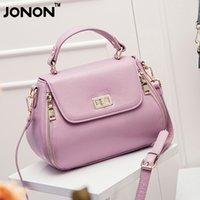bag borsa - Jonon woman bags crossbody bag famous designer brand bags women leather handbags bags for women designer handbags borsa evening