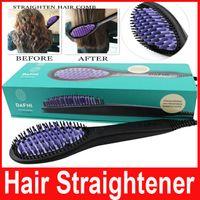 Cheap Hair Straightener Best DAFNI