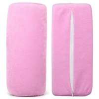 Wholesale Sets of Hand Cushion Pillow Rest for Nail Art Manicure Salon