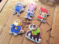 beauty backpack - Cartoon Movie Keychains Zootopia Minions Despicable Me Baymax6 Big Hero Beauty Girls Pvc Cotton Filling Backpack Key Chain Key Rings Gift