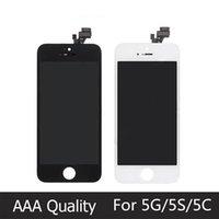 Cheap lcd screen display 5 Best iphone screen