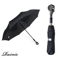 best compact umbrellas - 2016 high grade best umbrella brand manual open ladies compact umbrella Super windproof rain resistant and sun block umbrella