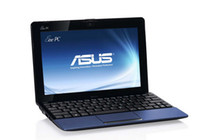 windows 7 laptop - Second hand notebook second hand notebook PC dual core G inch notebook PC
