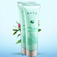 Wholesale g skin whitening face wash skin whitening face cleanser face wash for all skin type effective skin whitening soap