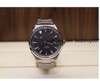 aqua stones - Luxury Watch Fashion watch AQUA TERRA CO AXIAL NEW Man Wristwatch