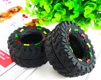 baby treads - Kids Screaming Toys Hobbies Classic Baby Tyre Treads Tough Toys Noise Maker Squeaky Toys