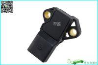 Wholesale 3 Bar Manifold Pressure MAP Sensor For AUDI A4 A5 A6 A8 Q5 Q7 TT S5 S6 C C