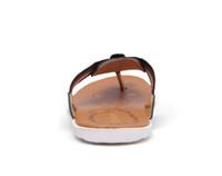 Wholesale SUNROLAN NEW Mens Carver Slipper Comfortable Shower Beach Shoe Slip On Point Flip Flop Sandals