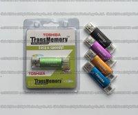 512gb usb flash drive - 64GB GB GB GB TB TB Toshiba OTG usb flash drive OTG pendrive OTG USB memory drive For Smart phone