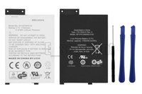 Wholesale New OEM Battery For Amazon Kindle WiFi eReader V mAh GP S10 S11GTSF01A Black White