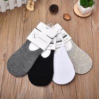 Wholesale Men peas socks summer cotton socks Non Slip Socks Socks Socks Socks Zhuji socks night market