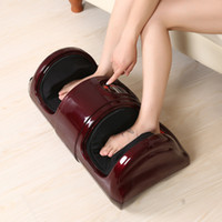 Wholesale Hot selling Foot massage machine foot care device leg massage device Foot Massage Relaxation Feet pain relieve fatigue Health Care