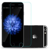 anti stain - Tempered Glass For Iphone Screen Protectors D Explosion Shatter Screen Protector Galaxy Prevent Fingerprints Or Other Stains
