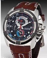 automatic alarm watches - Luxury watch Original New Men s Velatura Watch SPC041P1 Velatura Alarm Yachting Timer