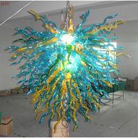 best contemporary classical - AC Led Bulbs v v Best Design Murano Art Pendant Lamp Contemporary Lighting Chandeliers