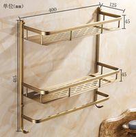 antique corner shelves - Bathroom antique shelf for shower bathroom storage holder bathroom shelves