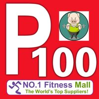 aerobic online free - Hot Sale Q4 Course BP Aerobic Barbell Weight Training BP100 Boxed Note Can choose Online Download