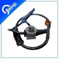 accord driver - 12 months quality guarantee ABS sensor rear wheel for honda accord ictdi driver OE No SEA013