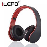 headphone pro - LH Wireless Bluetooth EDR Digital in Multifunctional Stereo On ear Headsets Headphones better than Jaybird Beats Pro