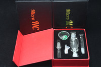 Cheap Glass Micro NC Best Gift Box  NC