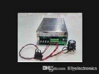 adjuster motor - PWM DC Motor Speed Controller Driver Adjuster V V A W Range