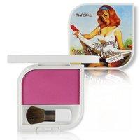bahama mama bronzer - Brand Makeup blush bronzer Baked Cheek Color blusher palettes blush bronzer blusher blush palette bahama mama blush maquiagem