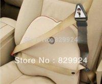 Wholesale 2pcs Hot Sale Children Seatbelt Clip Baby Car Seatbelt Adjuster M50913 car screw car baby stroller
