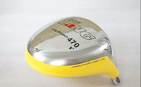 big golf drivers - Japan s BIG BANG golf driver Extreme distance yards high rebound