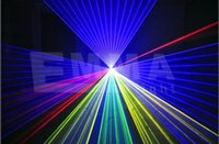 animation lighting disco - 1w d Colorful laser light disco laser light rgb animation laser show