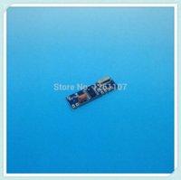 Wholesale NiceRF Mhz RF Transmitter Module And Receiver Module RF Kit module mp3 module cards