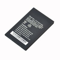battery lithium polymer life - 3 v mAh Ultra Thin Replacement Lithium ion Polymer Mobile Phone Battery C664404140L For BLU LIFE PLAY mini
