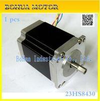 Wholesale Best sellers phase Leads Kgcm mm CNC Nema Stepper Motor D Printer