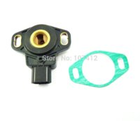 accord temperature sensor - Throttle Position Sensor TPS TPS H112 TPSH112 For Honda Element Accord L CGQHD002