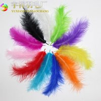 drywall - Fire Chicken Feather Drywall Feather quot quot