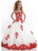 Kids Homecoming Dresses Price Comparison | Buy Cheapest Kids ...