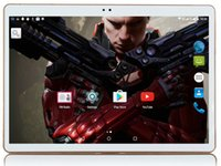 Cheap 2016 Newest 10 inch 3G Tablet PC Octa Core 4GB RAM 32GB ROM Dual SIM Cards Android 5.1 GPS Tablet PC 9.6 inch 10.1 +Gifts