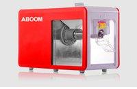 oil press machine - Aboom New Cold Oil Press for Flax seed Hemp Seed Rapeseed Sesame Walnut Teaseed Sunflower Seed Oil Press Machine