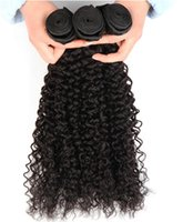 Cheap Malaysian Kinky Curly Virgins Hair 3 Bundles Weave Malaysian Curly Virgins Hair 8A Unprocessed Human Hair Malaysian Virgins Hair