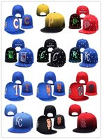 Wholesale Cubs Baseball Snapbacks Blazers basketball Caps Cheap Snap Back Dodgers Hats Heat Caps Yankees Sports Caps Orioles Hip Hop Hats Pirates Caps