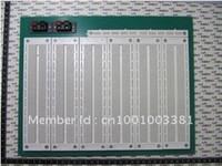 Wholesale in1 SYB SYB breadboard PCB Solderless assembly Bread board