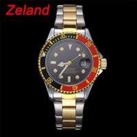 automatic form - new Automatic Date Men Women Brand Fashion Luxury Brand Strap Sport Quartz Clock Watch Men Dress female form