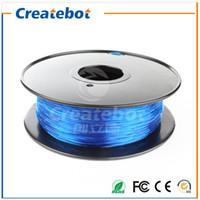 abs spool - Flexible Rubber D Printer Filament mm mm Filament kg Spool VS PLA ABS PETG NYLON Filament