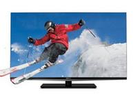 led hdtv - Cinema L7200U D p LED HDTV