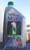 balloon advertisement - popular m black inflatable promotion product giant Mobil inflatable advertising gas bottle for advertisement decoration