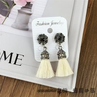 best buy acrylics - fashion lovely pretty women s earrings the best choice for you to buy a present for your wife or your girlfriend or just for yourslef