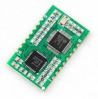 Wholesale 1 Piece USR TCP232 S Serial to TCP IP module SMT Type TTL interface Q00221
