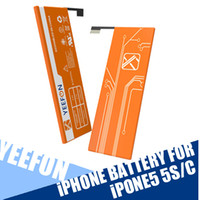 aa battery pack iphone - YEEFON Brand Professional Original Battery For iPhone S mAh mAh High AA Quality With Exquisite Packing Safe And Stable