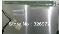 auo panel - original AUO inch M201EW02 V F M201EW02 LCD Screen Display Panel Module for Apple iMac