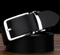 Wholesale 2016 big large buckle belt designer belts men high quality new mens belts luxury l brand v belt