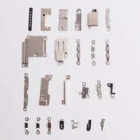 apple iphone accesories - send goods any time in inner small parts bracket set kit for iphone g plus inch accesories